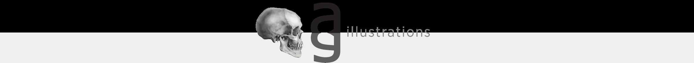 AG Illustrations