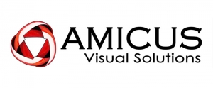 Amicus Visual Solutions